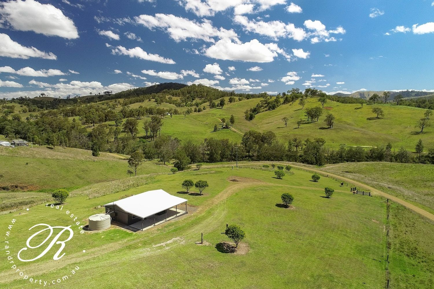 1260F Belbora Creek Road, Gloucester NSW 2422, Image 0