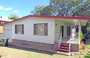 Picture of 309 Mills Avenue, Frenchville QLD 4701