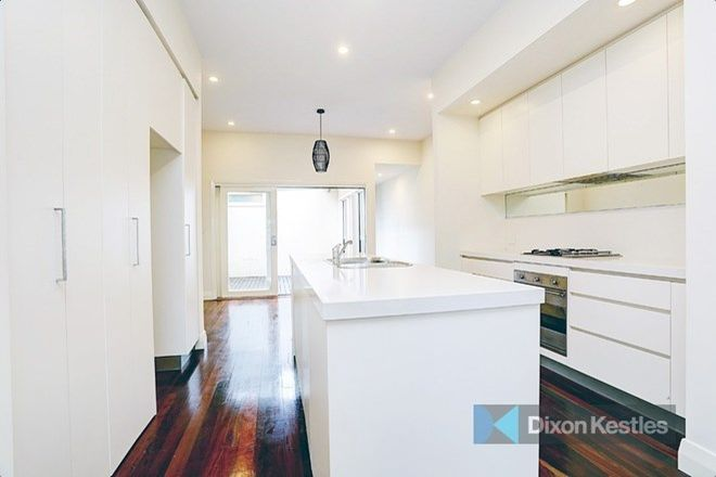 Picture of 82 Erskine Street, NORTH MELBOURNE VIC 3051