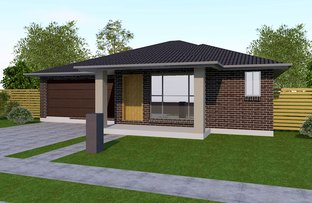 Picture of Lot 132A Lacerta Road, Austral NSW 2179