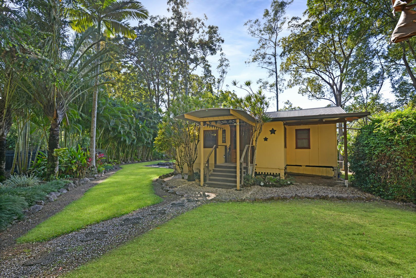 408 Highlands Rd, Eudlo QLD 4554, Image 0