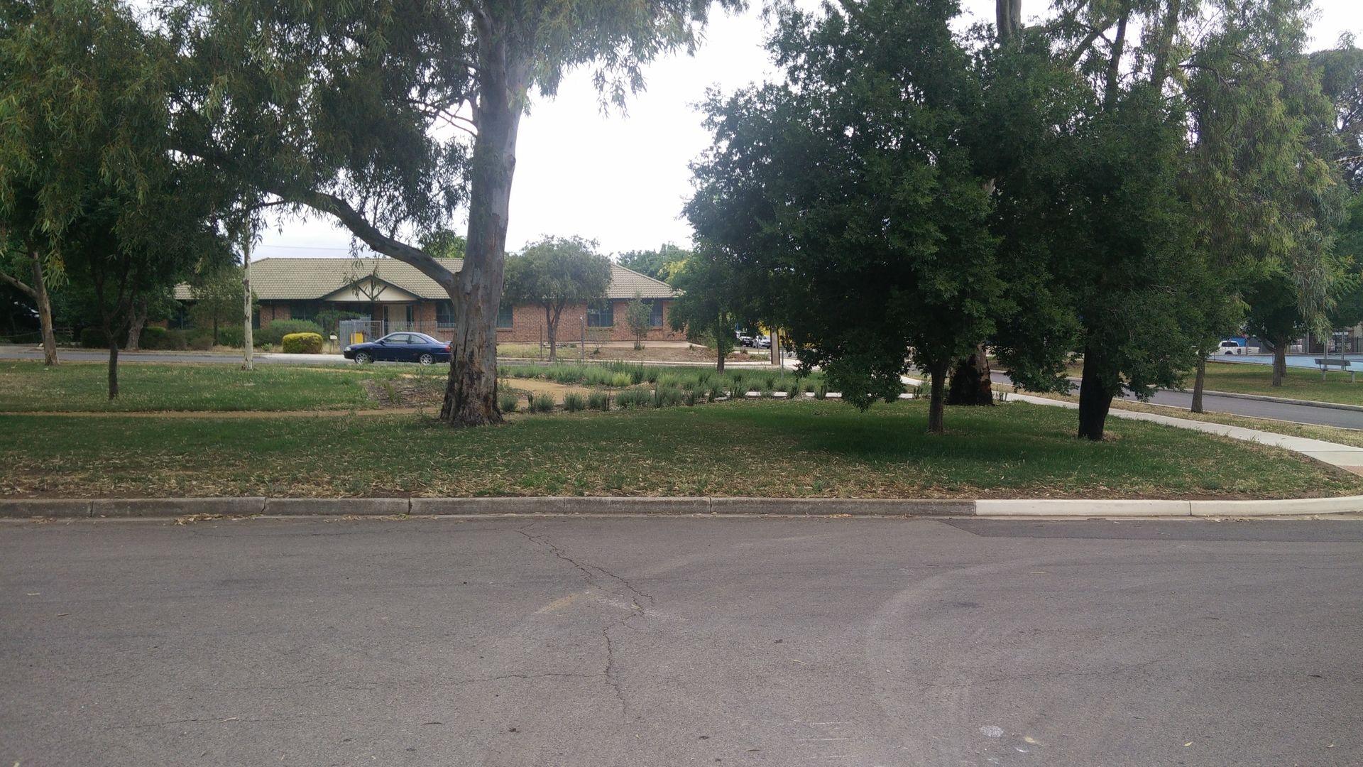 18 Milbank Ave, Gilles Plains SA 5086, Image 1