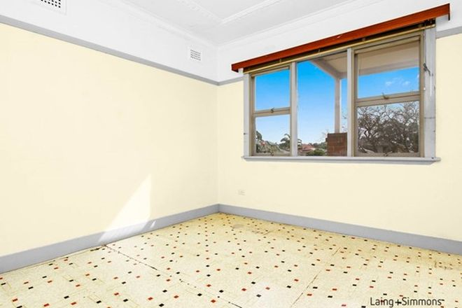 Picture of 39 Harold Street, FAIRFIELD NSW 2165