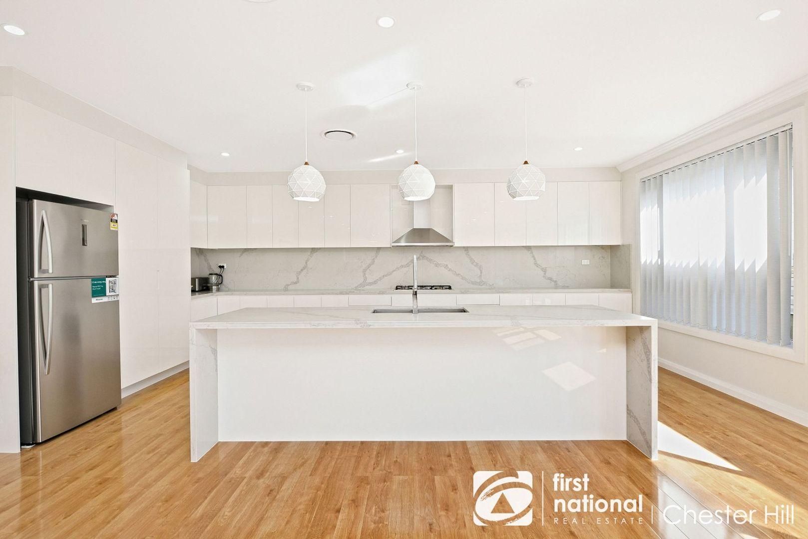 42 Esme Avenue, Chester Hill NSW 2162, Image 1