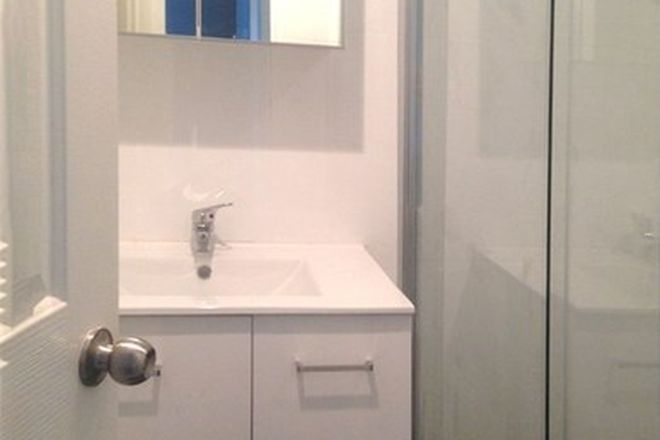 Picture of Room A/113 Mortimer Road, ACACIA RIDGE QLD 4110
