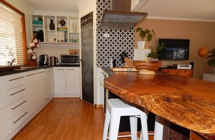 Picture of 65 Katherine Drive, Normanville SA 5204