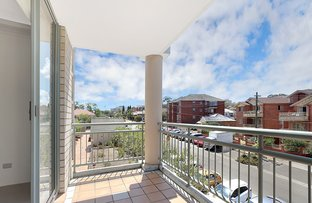 Picture of 64/42 Harbourne Road, Kingsford NSW 2032