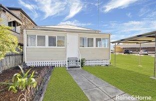 Picture of 247 George Street, Rockhampton City QLD 4700