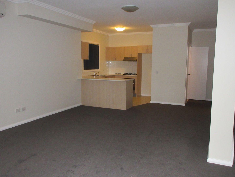 25/1-3 Putland Street, St Marys NSW 2760, Image 2