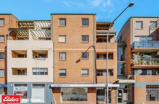 Picture of 32/100 Terminus Street, Liverpool NSW 2170