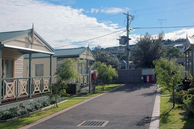 Picture of 10/14 The Terrace, OCEAN GROVE VIC 3226