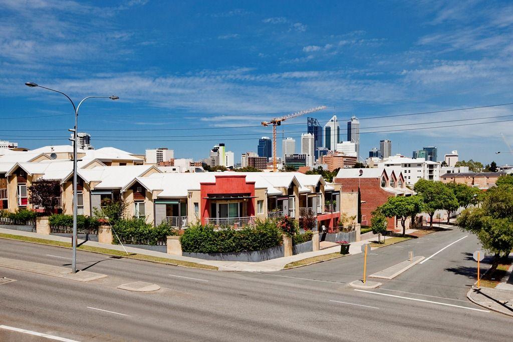 2/28 Wittenoom Street, East Perth WA 6004, Image 1