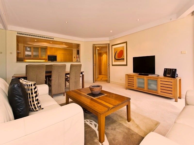 43/1 Macquarie Street, Sydney NSW 2000, Image 2