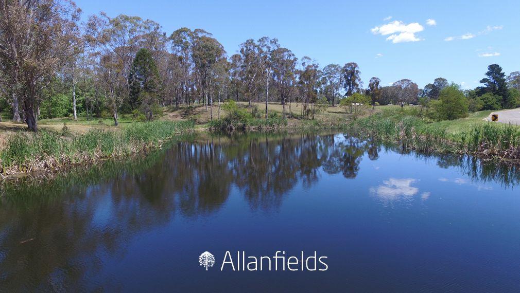 Lot 19 BELLBIRD AVENUE, Mulgoa NSW 2745, Image 1