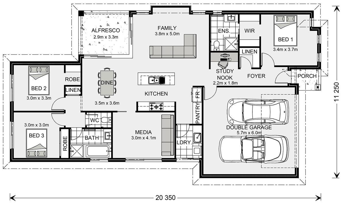 Lot 774 New Road, Palmview QLD 4553, Image 2