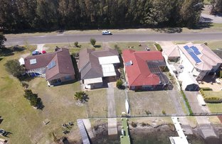 Picture of 2 Sandpiper Way, Sussex Inlet NSW 2540