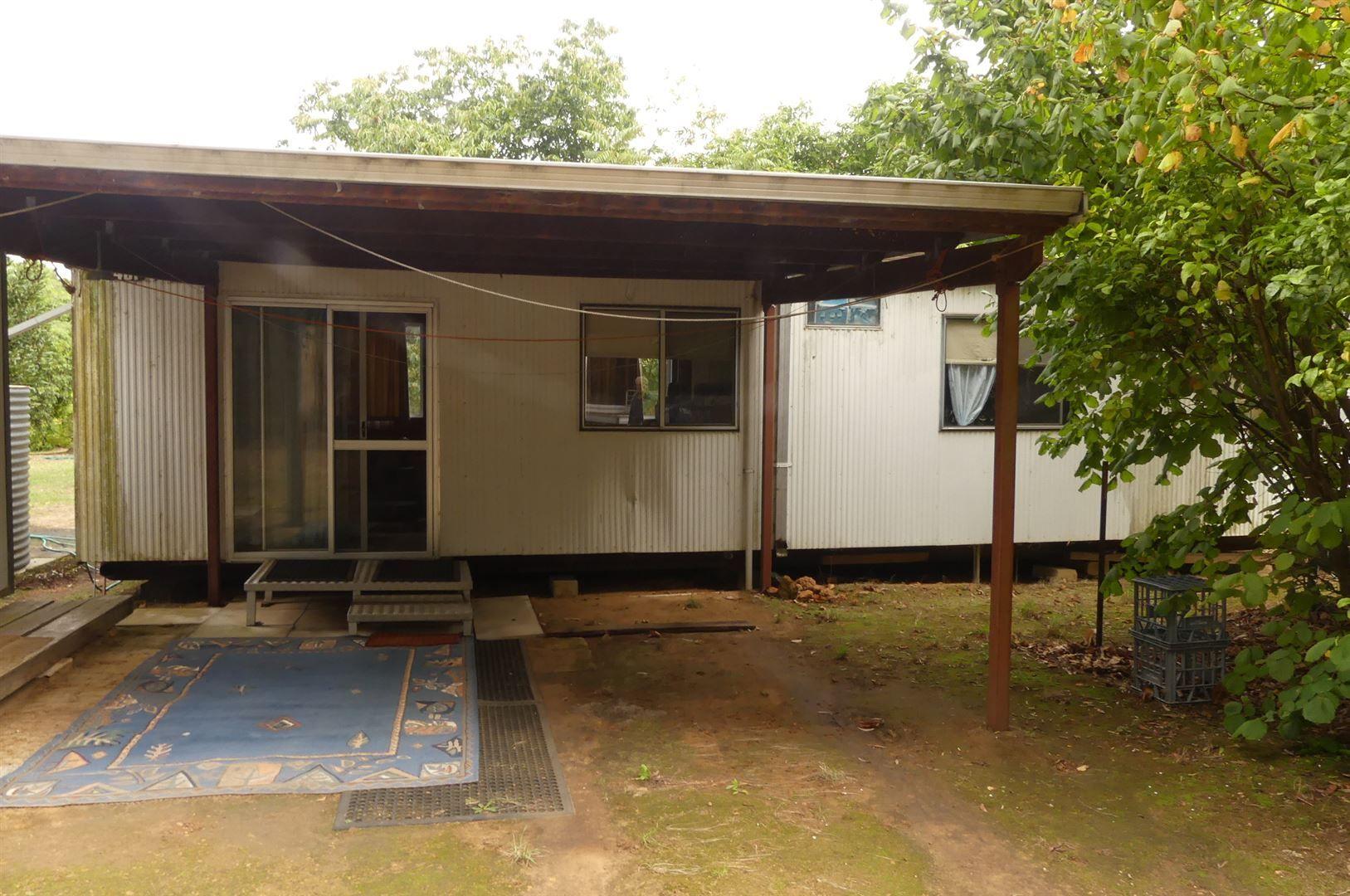 3164 wheatley Coast Road (Crowea), Northcliffe WA 6262, Image 2