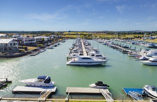 Picture of 110 Clipper Quay, Safety Beach VIC 3936