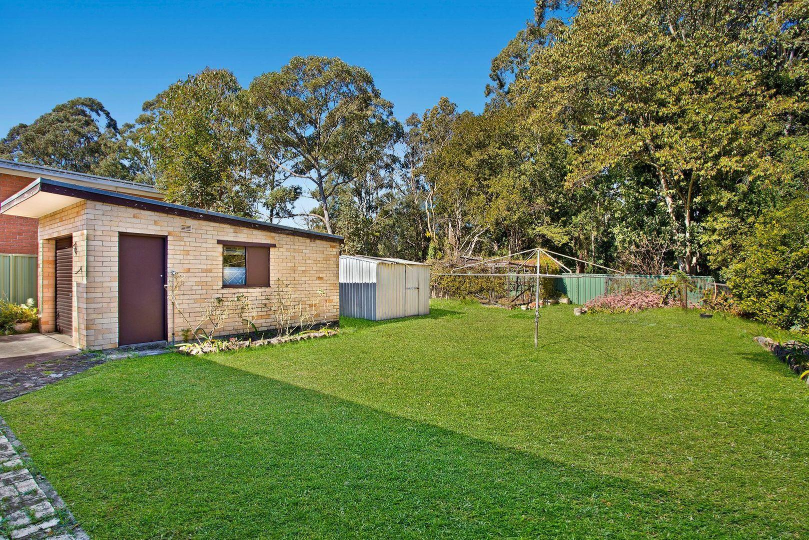 16 Skenes Avenue, Eastwood NSW 2122, Image 1