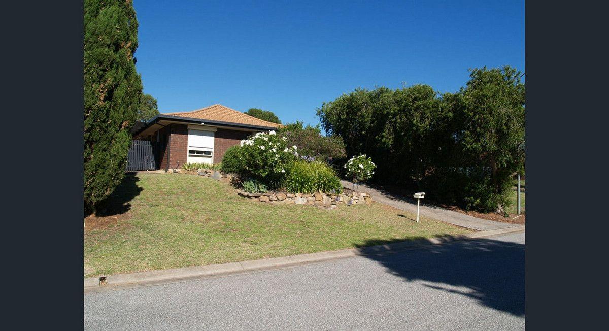 7 Idlewild Avenue, Aberfoyle Park SA 5159, Image 2