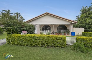 Picture of 3 Investigator Drive, Caboolture South QLD 4510