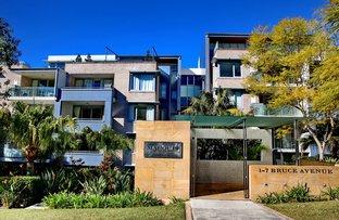 Picture of 204/1-7 Bruce Ave, Killara NSW 2071