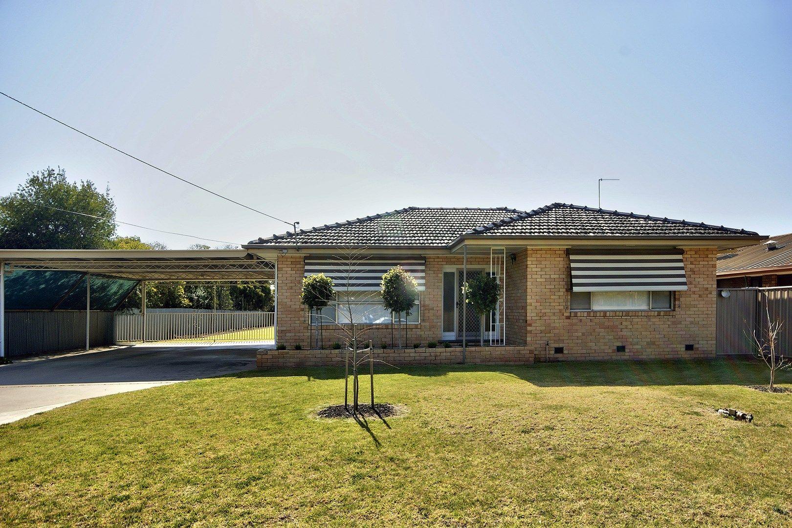 247 River St, Deniliquin NSW 2710, Image 0