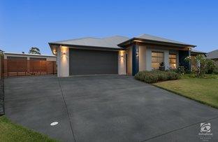 Picture of 43 Capella Drive, Redland Bay QLD 4165