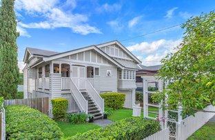 17 Rhyndarra Street, Yeronga QLD 4104