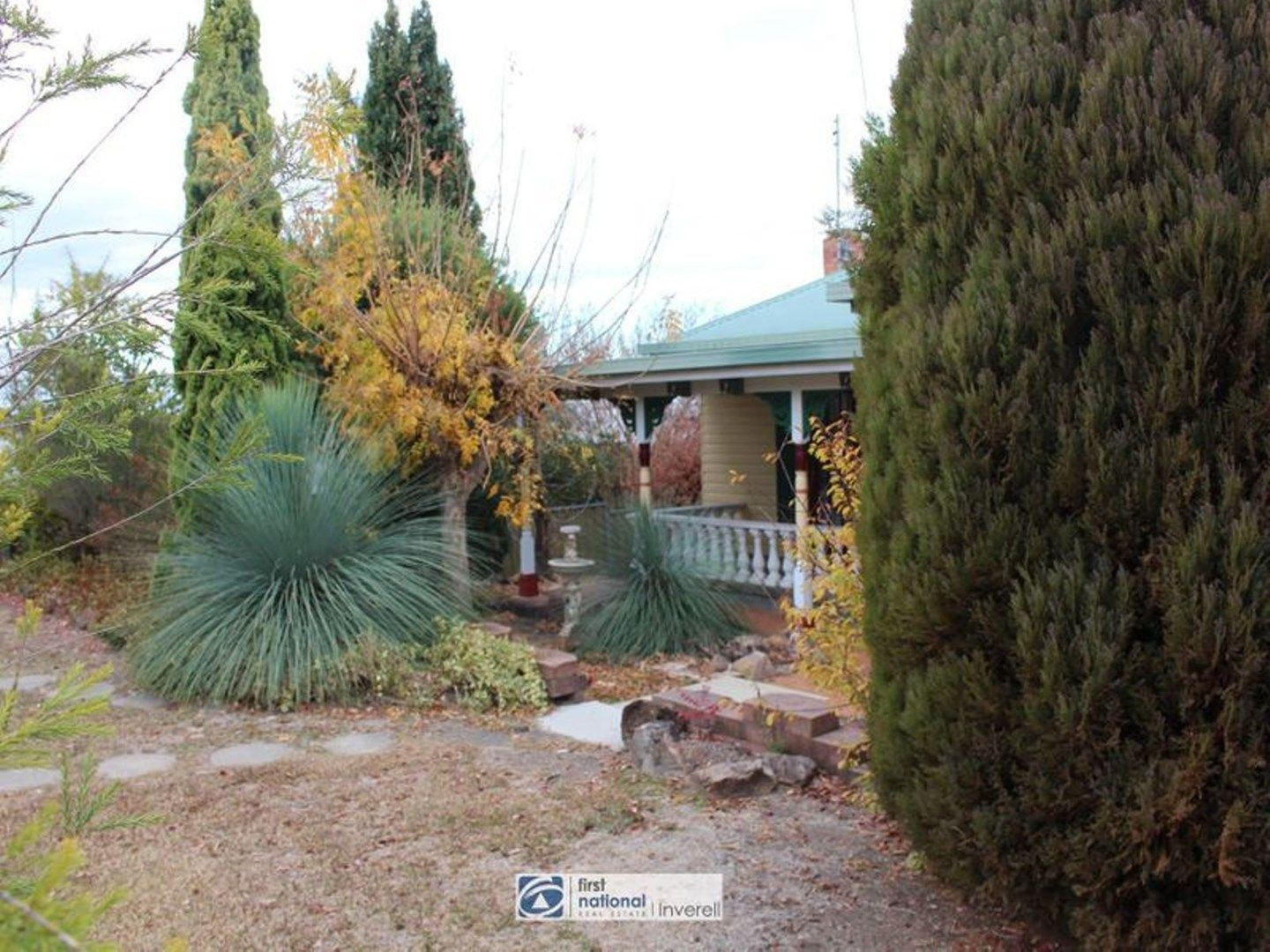 12 Gordon Street, Inverell NSW 2360, Image 0