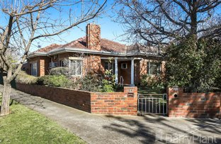 Picture of 59 Parsons Street, Sunshine VIC 3020
