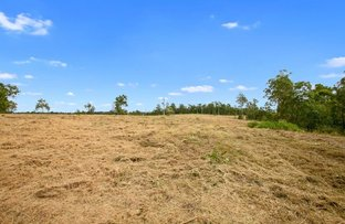 Picture of Lot 3 Cloey Road, Tamaree QLD 4570