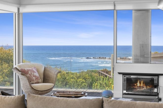 Picture of 24b Melba Parade, ANGLESEA VIC 3230