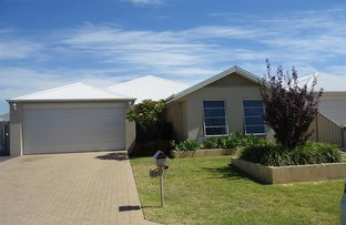Picture of 26 Lunar Avenue, Australind WA 6233