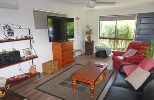 Picture of 1 & 2/48 Hollywell Road, Biggera Waters QLD 4216