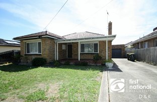 Picture of 23 Norwood Street, Albion VIC 3020