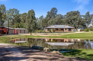 Picture of 51 Kellys Road, Helidon Spa QLD 4344
