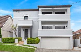 Picture of 261 Storey Street, Maroubra NSW 2035