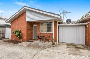 Picture of 3/34 Vernon Street, South Kingsville VIC 3015