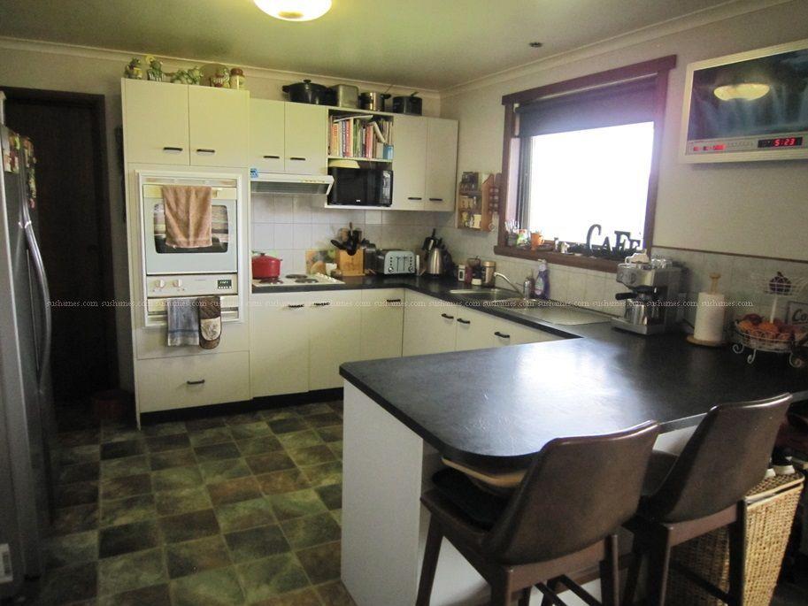 352 Appleby Road, Thirlstane TAS 7307, Image 2