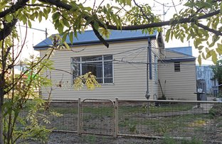 Picture of 11 Mount Street, Gundagai NSW 2722
