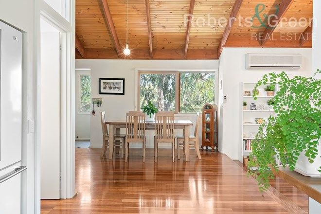 Picture of 26 Johnson Street, BALNARRING VIC 3926