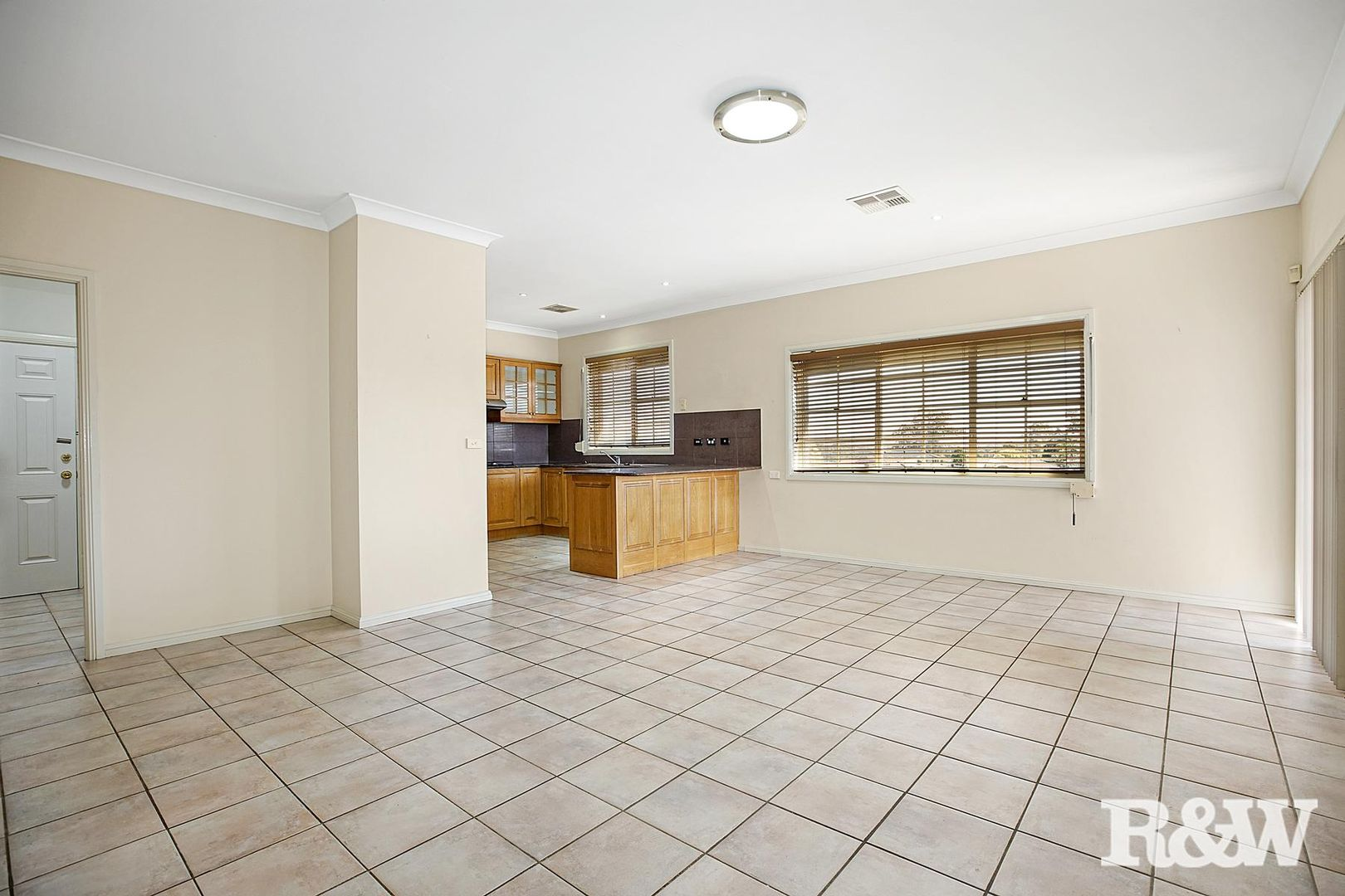 21 Chatres Street, St Clair NSW 2759, Image 2