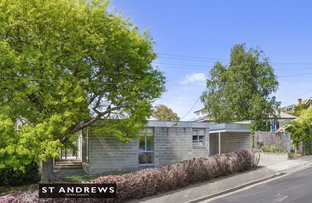 Picture of 14A Mawhera Avenue, Sandy Bay TAS 7005