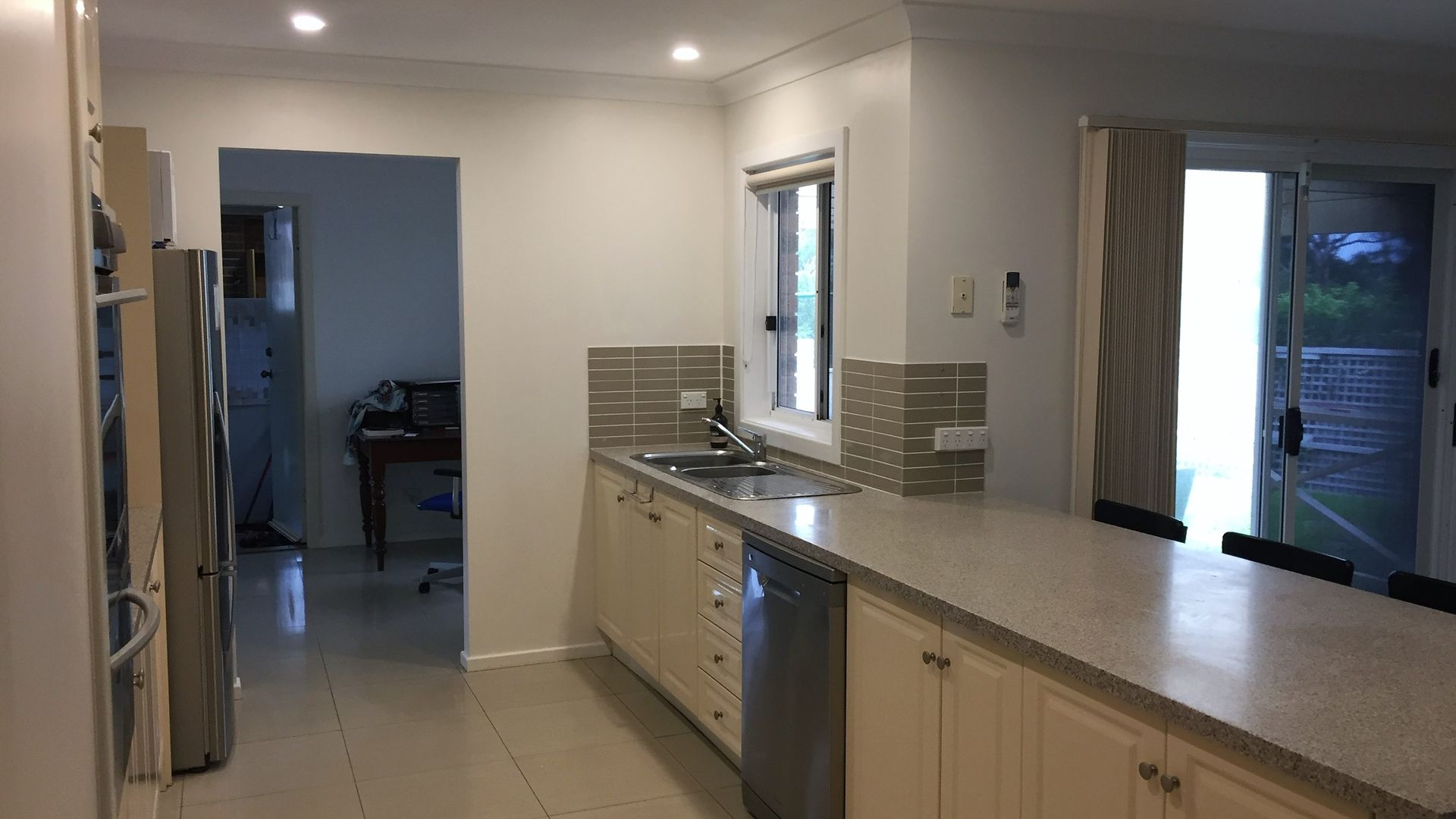 24 Hoskin Street, North Nowra NSW 2541, Image 1