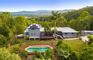 Picture of 14-30 Ratcliffe Road, Hunchy QLD 4555