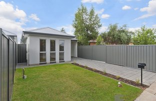 Picture of 10 Galway Street, Kilburn SA 5084