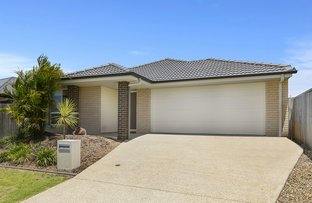 Picture of 24 Coralina Crescent, Logan Reserve QLD 4133