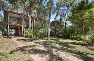 124 Lakes Boulevarde, Wooloweyah NSW 2464