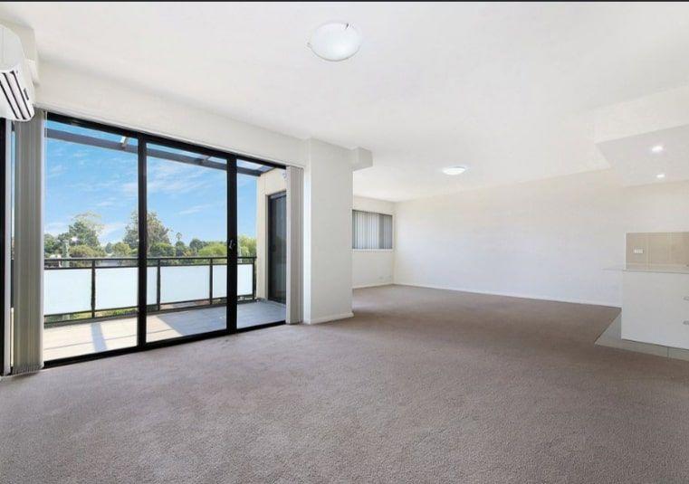 49/75 Windsor Road, Northmead NSW 2152, Image 1
